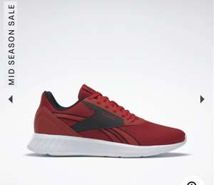 Reebok lite 2 running shoes from £20.97 @ Reebok
