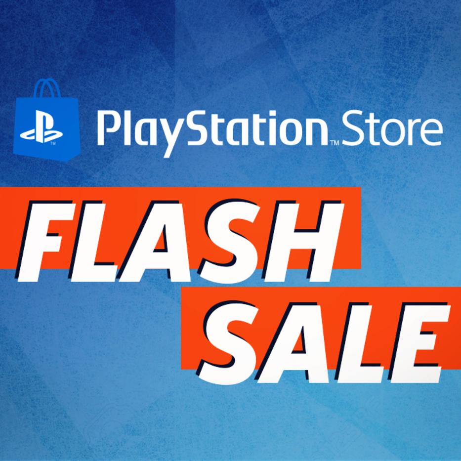 Weekend Flash Sale @ PlayStation PSN Store - Need for Speed Heat £29.99 NBA 2K20 £19.99 Plants Vs. Zombies: Battle For Neighborville £15.99