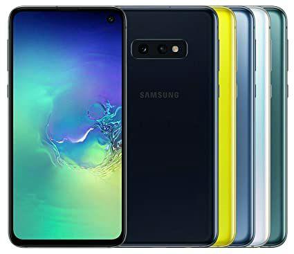 Samsung Galaxy S10e 128GB + 100GB Data (3) + £40 Auto Cashback (24m) Total £656 @ Fonehouse
