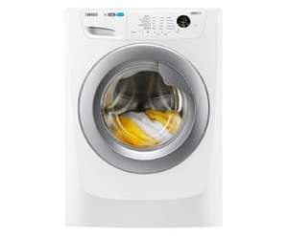Zanussi Lindo300 ZWF01483WR 10Kg Washing Machine - White £279 delivered @ Boots Kitchen Appliances