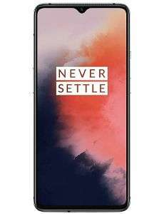 Oneplus Smartphones - 7T £399.99 Grade B | 7 Pro 256GB £429.99 | 7 £329.99 | 7 Grade A £349.99 - 256GB £369.99 @ Smartfonestore
