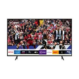 Get a soundbar with various Samsung TVs @ Argos (From £709 - 55 Inch Q60)