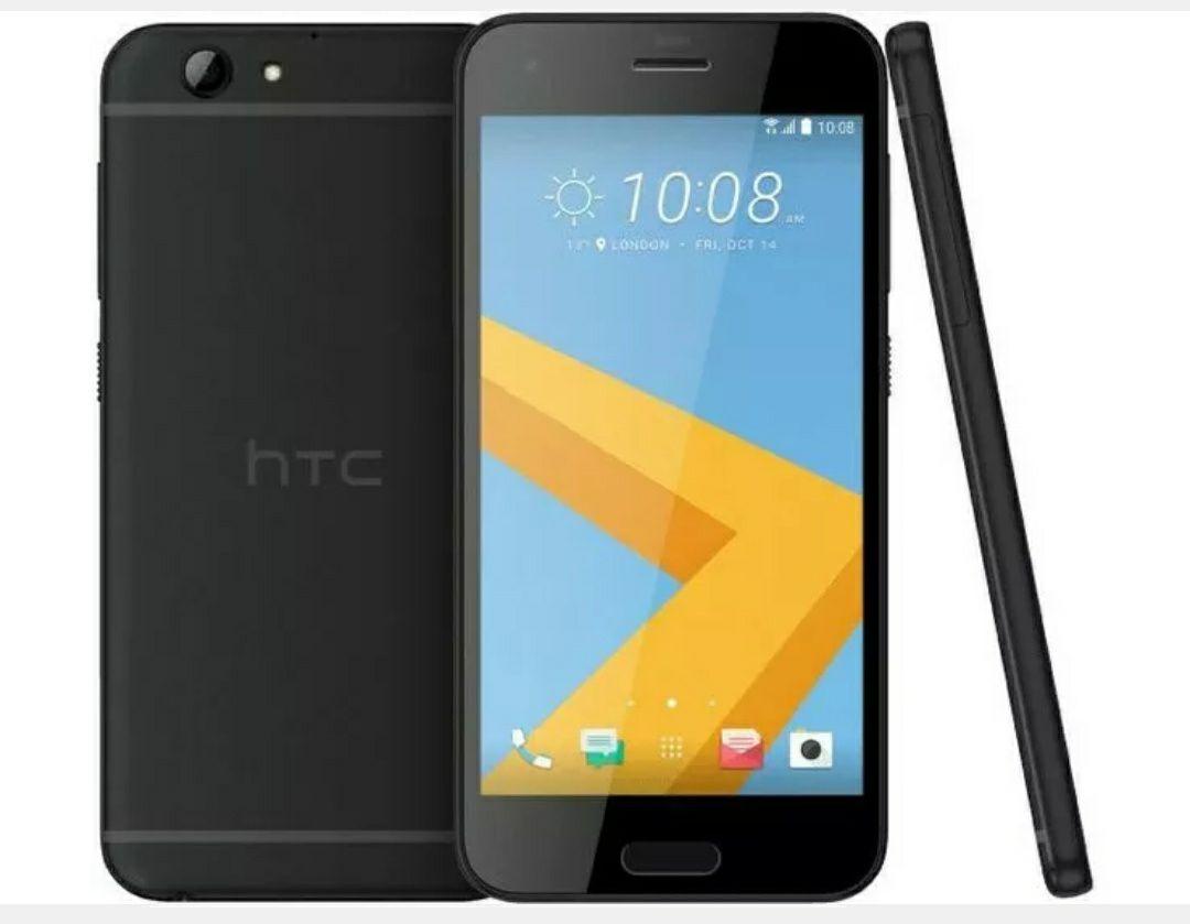Brand New HTC One A9s 32GB Smartphone - £59.97 @ C247 / Ebay