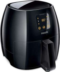 Philips HD9240/90 Avance Collection Air Fryer 2100 W, 3 liters, Black £159.99 @ Amazon