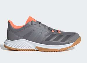 Adidas Essence Trainers Now £19.98 delivered with code sizes 3 up to 12.5 @ adidas