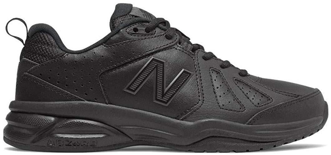 New Balance Women's 624v5' Fitness Shoes size 3 £12.77 + £4.49 NP @ Amazon