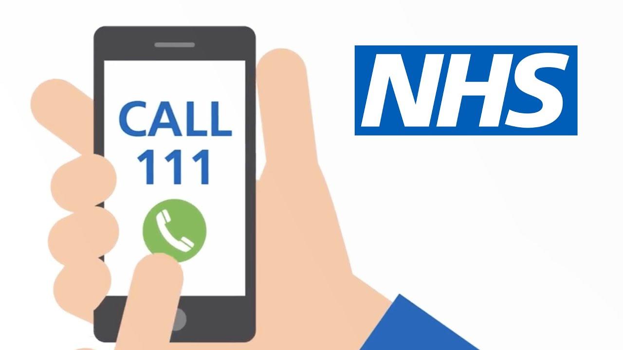 Free Unlimited Data for NHS UK online on Vodafone / TalkMobile / VOXI
