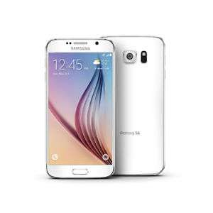 New Samsung Galaxy S6 Unlocked 32GB Android 5.1 inch Sealed Package £120.75 @ y2plus ebay