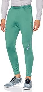 Nike Men's Dry Strike Kpz Pants £10.93 at Amazon Prime / £15.42 Non Prime XL size only