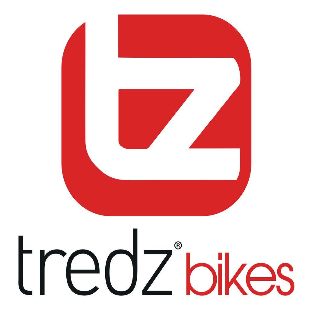 Tredz £5 off £30 spend UFJ8QAY5 // 10% of tyres TYRE10