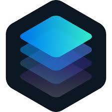 Luminar 3 for Win & MAC - now Free @ Skylum