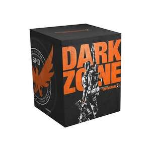 Division 2 collectors edition xbox one £34.50 @ Coolshop
