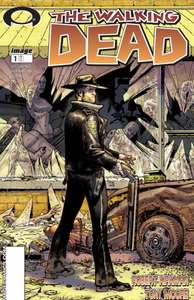 132 free Image Comics 1st Issues (read in browser) Walking Dead/Saga/Spawn etc