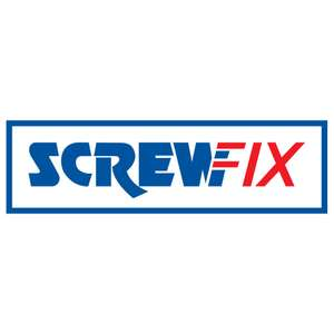 Screwfix 5 Day Sale with up to 50% off on some items 16th-20th March