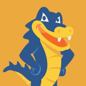 Up to 56% off Shared Hosting Plan with voucher code @ HostGator