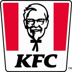 New KFC Colonel App Offers - Mighty Bucket for one £5.49 / Dinner for 2 £5.99 / 6 Piece Wicked Variety Bucket for £13 @ KFC