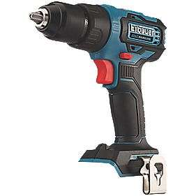 TITAN 18V DRILL DRIVER TTI700DDH BARE UNIT ONLY NO BATTERY OR CHARGER BRAND NEW