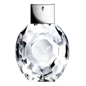 Emporio Armani Diamonds Eau de Parfum 100ml £34.00 @ Superdrug