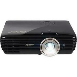 Acer V6820i 4k projector £779.99 - ebay / box_uk