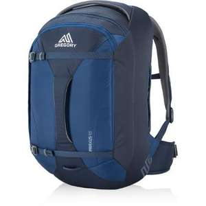 Gregory Praxus 45 Backpack £49.99 at Wiggle
