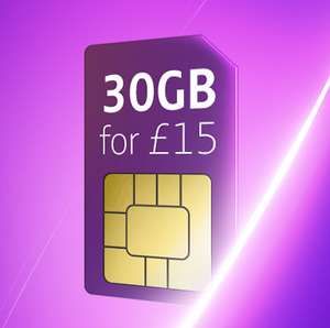 BT 30GB £20pm / 12 months, inc BT Sport (£5 discount for BT BB customers) £90 TCB
