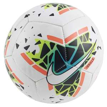 Nike Skills Size 1 Football £6.94 + Free Delivery @ Kitlocker