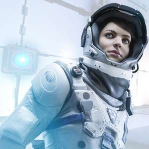 [Steam] The Turing Test - £1.98 (Collector's Edition - £2.37) - Greenman Gaming