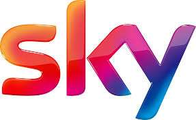 Sky Customer Temporary Benefits - Sky Mobile Customers to receive an extra 10GB for free / Sky Go Extra free for all customers + More @ Sky