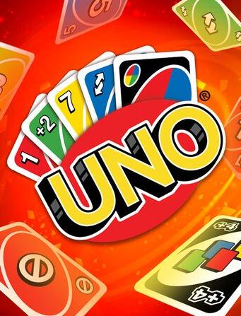 Uno [PC] £2.58 at Ubisoft Store