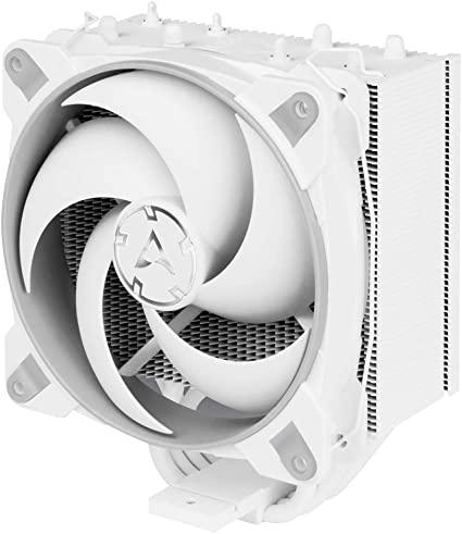 Arctic Freezer 34 Esports – CPU Cooler £29.99 delivered at Amazon