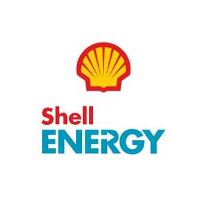 Shell fibre 35mb broadband £22.99 a month 12 month contract + £90 credit applied