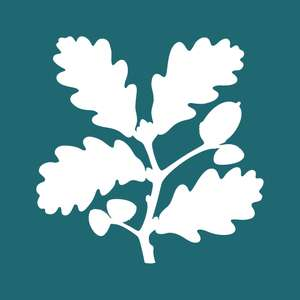 National Trust Free Access