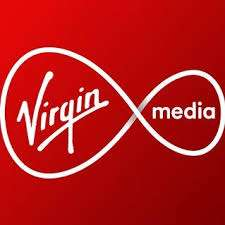 Virgin Mobile Temporary Benefits - All pay monthly customers to receive 10GB extra for free + Unlimited minutes to landlines & mobiles