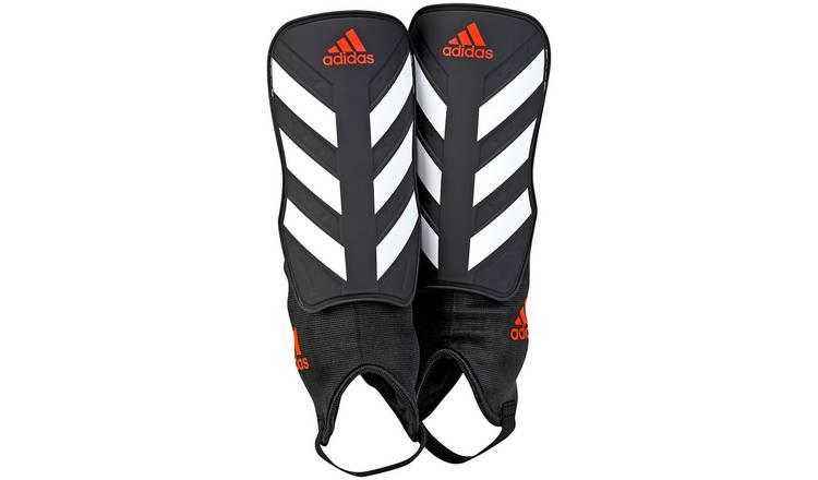 Adidas Everclub Football Shin Guards / Pads Now £8.99 @ Argos