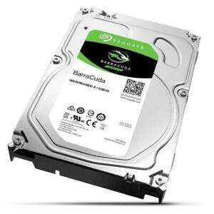 "3.5"" Hard Drive 250GB Seller Refurbished Multiple Brands £6.99 @ fgddirect eBay"