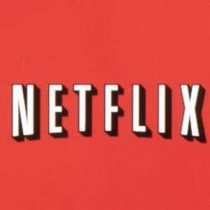 Free Netflix upgrade for 30 days on signup (New customers - selected accounts)