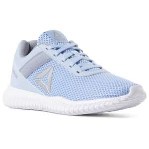 Womens Reebok Flexagon Energy Trainers Now £14.23 delivered with code sizes 4, 5, 5.5, 6, 7, 8 @ Reebok