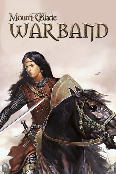 Mount & Blade: Warband - £1.98 (PC / GOG) @ Eneba / GameFactory