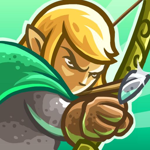 Kingdom Rush Origins - Google Play Store