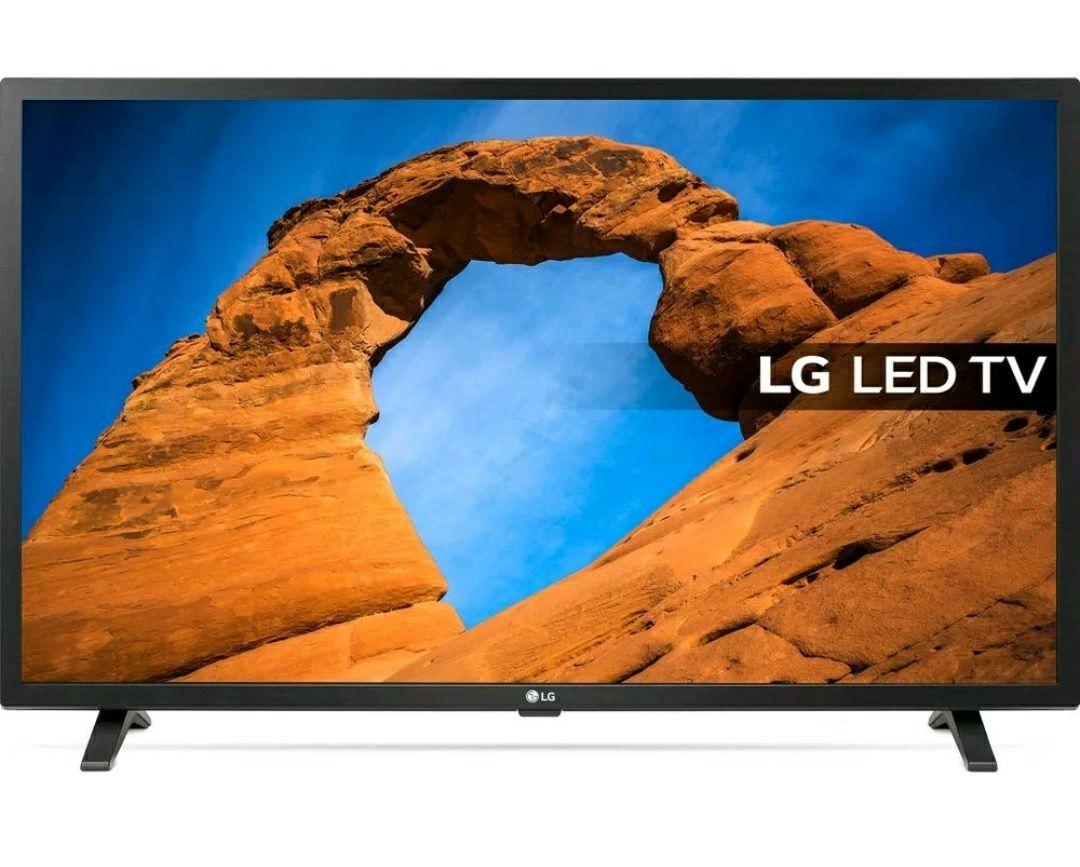 """LG 32LM6300PLA 32"""" Smart Full HD HDR LED TV £169.99 @ Currys Ebay"""