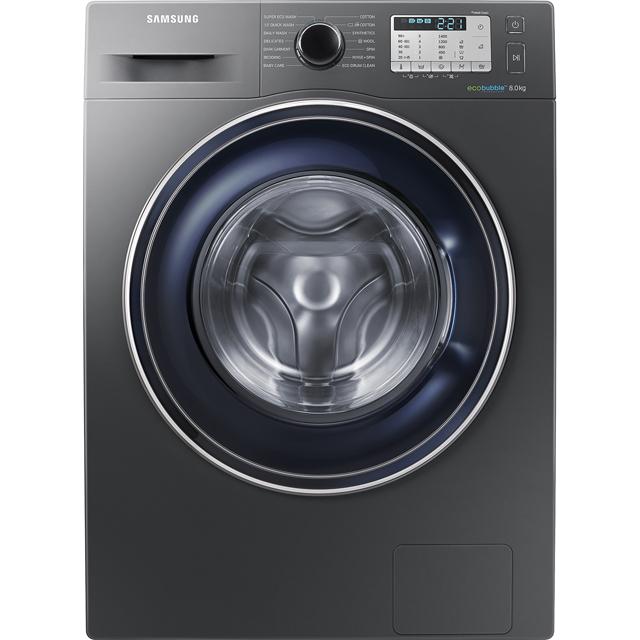 5% off Samsung Laundry appliances over £299. with voucher code @ AO.com