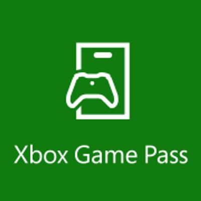 3 Month Xbox Game Pass (Xbox One) - £9.99 @ CDKeys