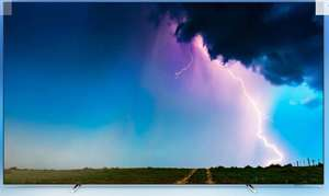 "Philips 55OLED754 2019 OLED HDR 4K Ultra HD Smart TV 55"" Fview HD & Ambilight £899 @ John Lewis & Partners (Pricematch via Crampton & Moore)"