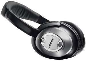 Bose QC15 Noise cancelling headphones £59.96 at Costco Derby