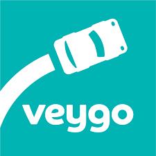 75% off Veygo car insurance For NHS Staff