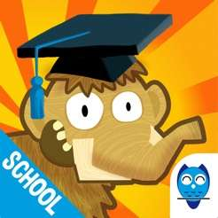 All Slice Fractions apps available for free. (Slice Fractions School/Slice Fractions 1 & 2) Google play