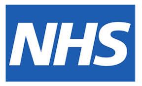 NHS FRONTLINE STAFF ONLY: Free Gillette razor