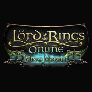 Lord of the Rings Online and Dungeons and Dragons Online Completely Free To Play