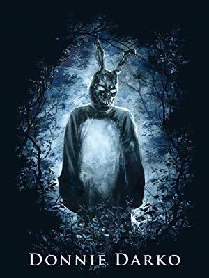 Donnie Darko (HD) Movie to own £2.99 @ Amazon prime video