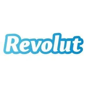 11% back on Amazon Clothing & Accessories for Revolut customers - check Perks in app (account specific)
